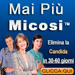 http://b5c7b2npj8fi5u6s7dpjcblvuz.hop.clickbank.net/?tid=MICOSIPOST1000RN