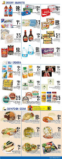 El Rancho Weekly Ad April 24 - 30, 2019