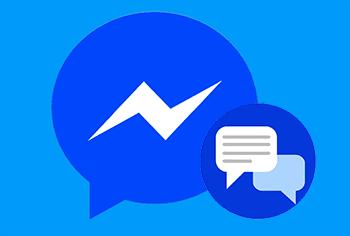Cara Membuat Status Facebook Messenger Terlihat Offline