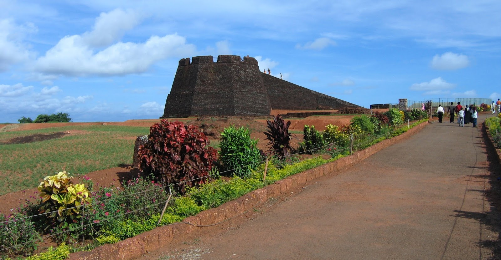 India Tours India Travel Packages Rajasthan Tours Goa