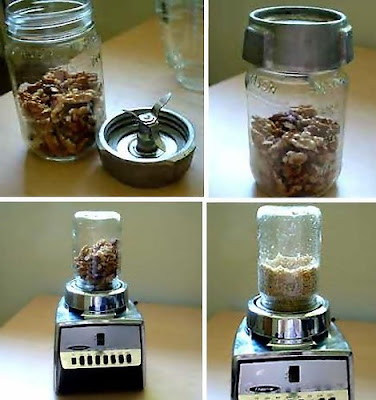 25 Creative and Cool Ways to Reuse Jars (70) 44