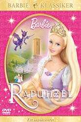 Barbie como Rapunzel – Dublado