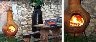 amadera meuble et d coration le charme thique du mexique authentique. Black Bedroom Furniture Sets. Home Design Ideas