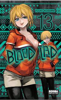 http://www.nuevavalquirias.com/blood-lad-todos-los-mangas-comprar.html