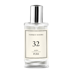 FM 29 Group PURE Perfume