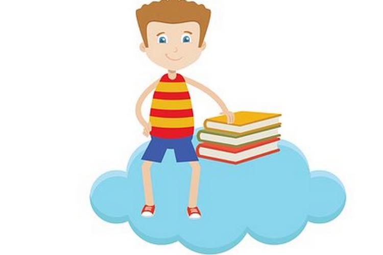 Cara Orang Tua Membantu Anak Agar Sukses Di Sekolah Sekolahdasar Net