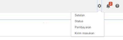 Kode Iklan Google Adsense Di Curi Orang Lain ? ini Solusinya!