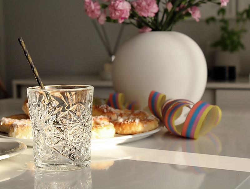 la dolce vita hobstar lasi vappu