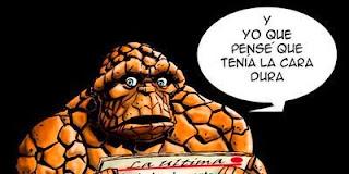 El intendente Martín dice que no corresponde porque hay un decreto municipal que lo prohíbe.