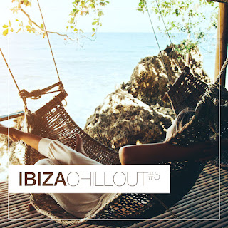 Various Artists - Ibiza Chillout #5 [iTunes Plus AAC M4A]