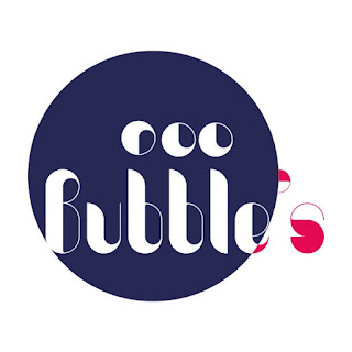 logo-bubbles
