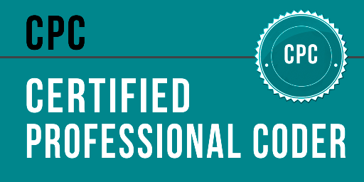 coding medical certification cpc exam coder certified training professional chennai certifications healthcare cost degree aapc requirements management become billing