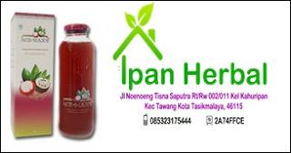 Obat Herbal Untuk Pembekuan Darah Di Otak
