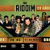 Riddim festeja 20 años en Groove