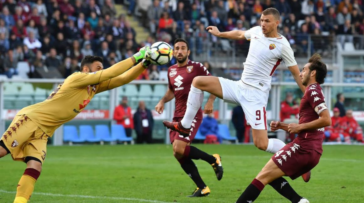 ROMA-TORINO Streaming: info Facebook Live-Stream Video YouTube, dove vederla Gratis Online con cellulare smartphone iPhone Android Tablet PC TV