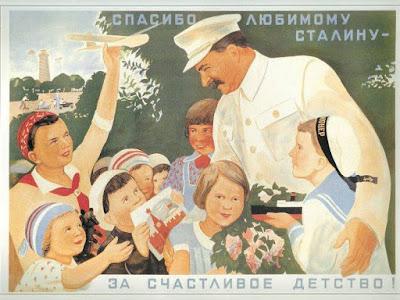 Resultado de imagen de educacion union sovietica
