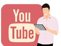 Cara Membuat Channel Youtube Menjadi Channel Sukses