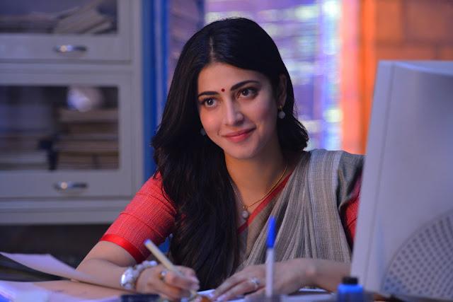 Premam Telugu movie stills-HQ-Photo-2