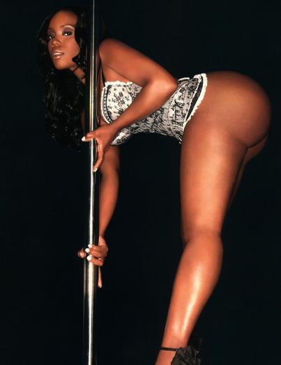 putas venezolanas strippers trios angelus