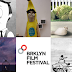 Brooklyn Film Festival Animated Shorts Revealed