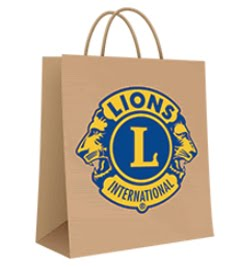LIONS STORE OVERSTOCK SALE