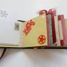 http://www.pincerezas.com/2016/01/pocket-letter-navidena.html