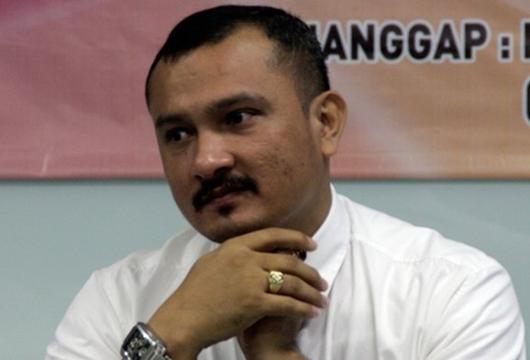 Sebut Jokowi Banci, Demokrat: Habib Bahar Tak Asal Bicara