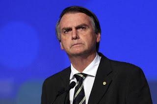 http://vnoticia.com.br/noticia/3168-apos-avaliacao-medica-bolsonaro-desiste-de-participar-do-debate-da-globo