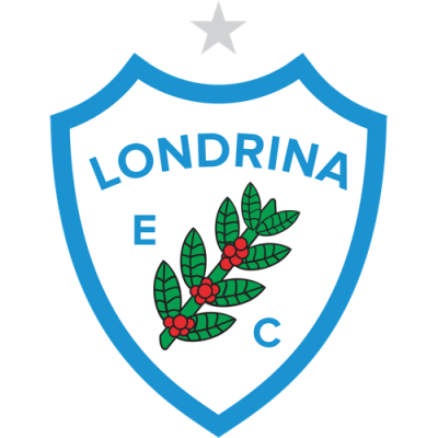 2019 2020 2021 Recent Complete List of Londrina Roster 2018-2019 Players Name Jersey Shirt Numbers Squad - Position