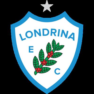 Daftar Lengkap Skuad Nomor Punggung Baju Kewarganegaraan Nama Pemain Klub Londrina Terbaru