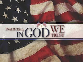 5 Negara Bagian Amerika Serikat Yang Melarang Ateis Menjadi PNS