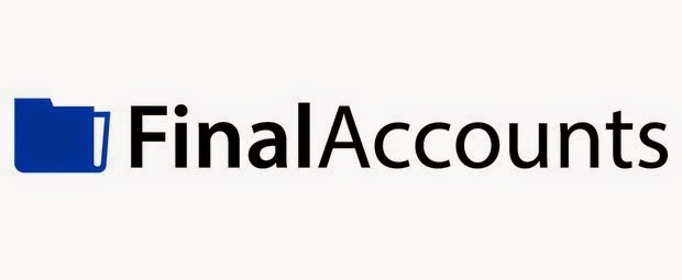 What is a Final Account? Importance and advantage of
