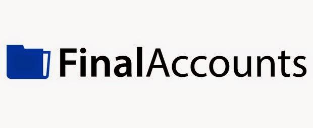 Final Accounts : Trading and Profit & Loss Accounts, Balance sheet