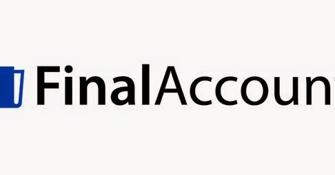 5 advantages and 5 disadvantages of accounting concepts Cost accounting is a branch of accounting that has evolved to overcome the limitations of financial accounting it is the process of accounting for cost, which is concerned more with the ascertainment, allocation, distribution and accounting aspects of cost.
