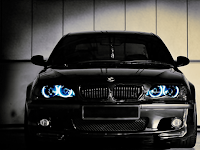 Upgrade BMW E46 Parts
