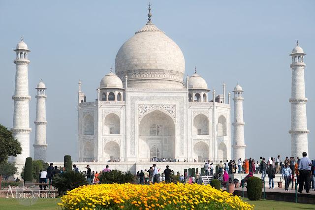 Viajes-Fotografia-India