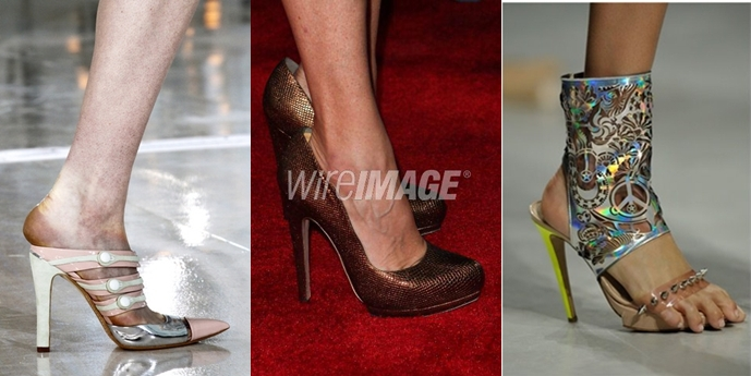 9a7f0284fe5 grande zapatos mujer zapatos pie mujer xIzrzwYPqp