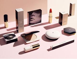 Beauty: prodotti scelti tramite social. Le 5 regole anti-fake
