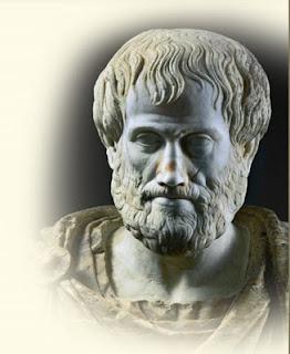 Αριστοτέλης: Φιλοσοφία και σοφία ... για ποιο σκοπό;