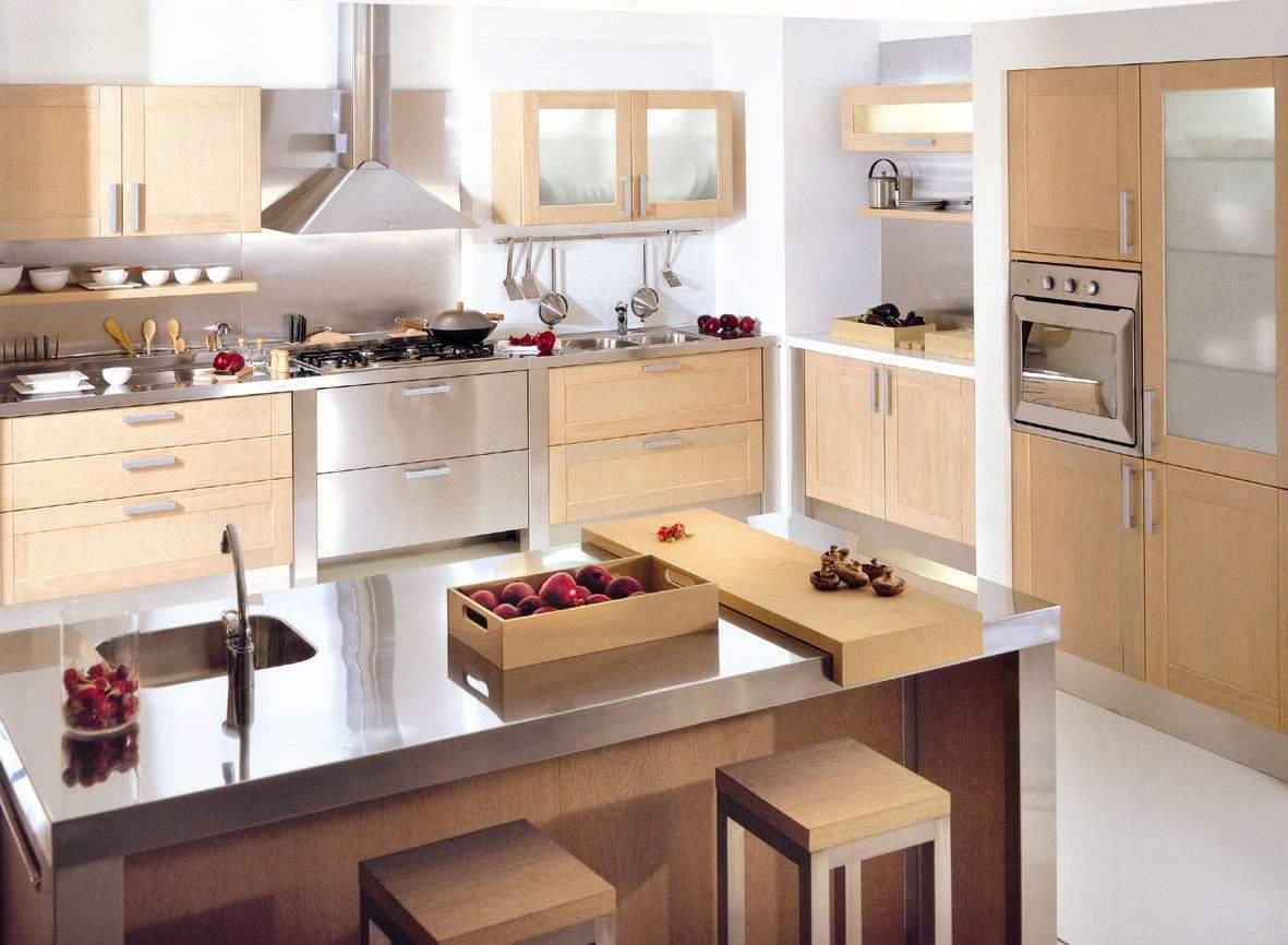 Cocinas a medida - COCINAS LOS MOLINOS · 950 100 603 · Cocinas en ...