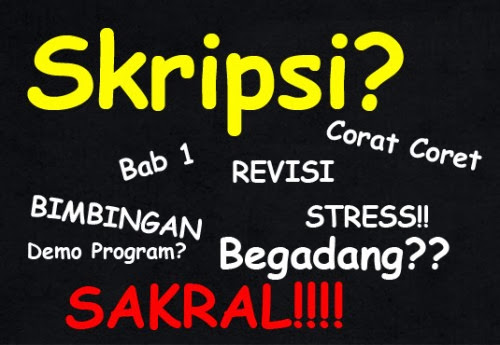 DOWNLOAD SKRIPSI
