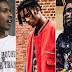 ASAP Rocky, Playboi Carti e Chief Keef se unirão em novo som; ouça prévia