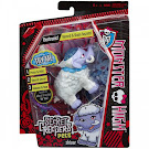 Monster High Shiver Secret Creepers Doll