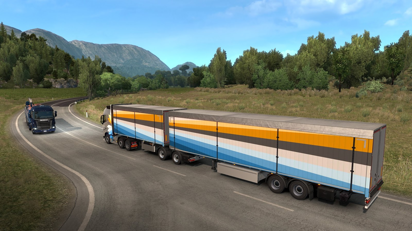 trailer_ownership_ets2.jpg