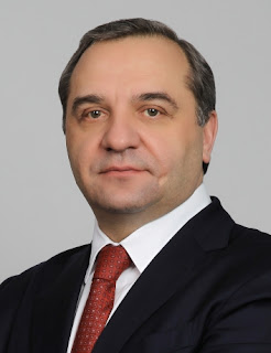 (ФОТО) Пучков Владимир Андреевич