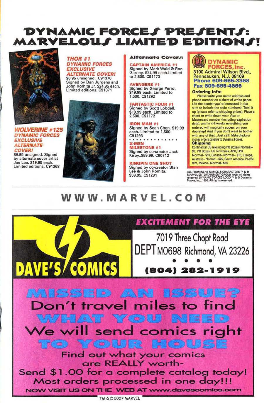 Read online Silver Surfer (1987) comic -  Issue #140 - 21