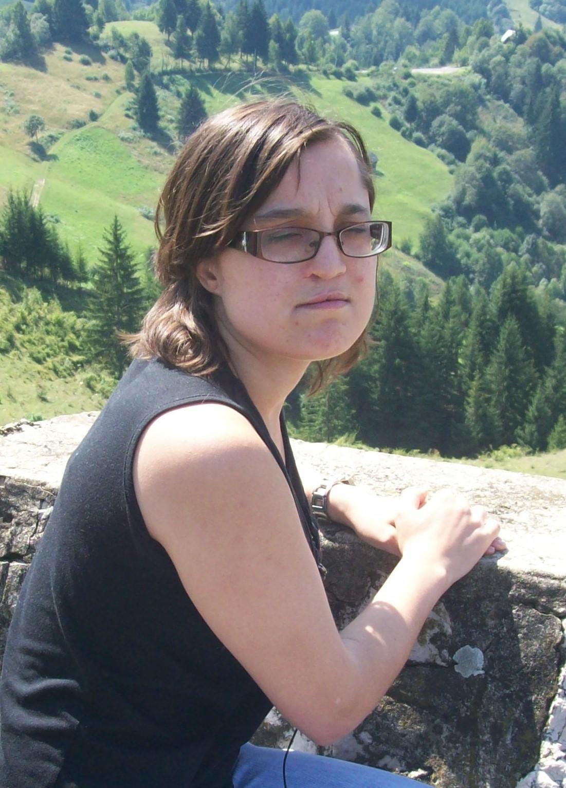 egy nővér társkereső hegyei okos egy bélés a randevúkhoz