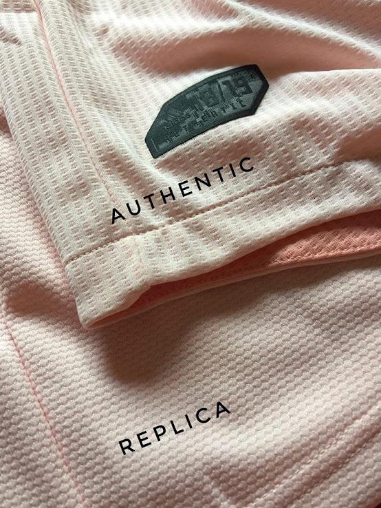 new styles bc9f6 4699e No More Adizero - All-New Adidas 2018 Kit Technologies ...