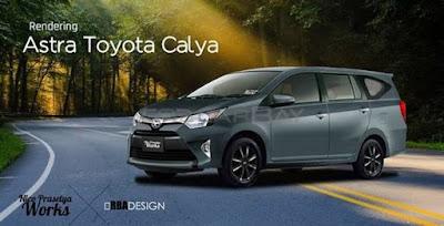 Berapa Harga Toyota Cayla, total penjualan Harga Toyota Cayla, pembelian Harga Toyota Cayla, spesifikasi dan Harga Toyota Cayla, kekurangan Harga Toyota Cayla, kelebihan Harga Toyota Cayla, spesifikasi Toyota Cayla, apa itu Toyota Cayla, harga murah Toyota Cayla, harga seken Toyota Cayla, harga second Toyota Cayla, kecepatan Toyota Cayla, berapa sih harga Toyota Cayla