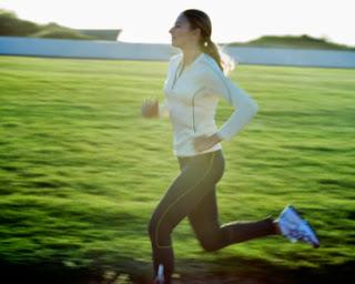 5 Manfaat Melakukan Olahraga di Pagi Hari, Penasaran?